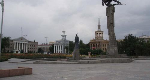 bishkek_750x400.jpg