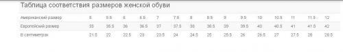 size_chart_w.JPG