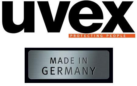 uvex_logo.jpg