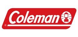 coleman_logo_vector.jpg