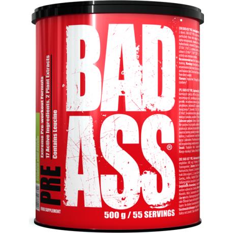 bad_ass_pre.jpg