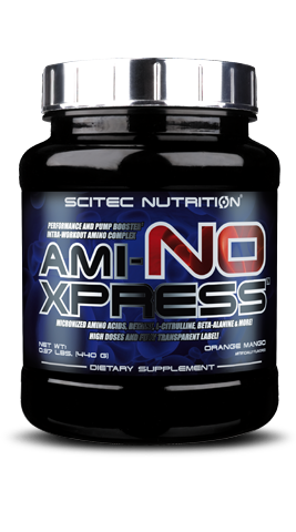 scitec_amino_xpress_bc524d94_a8b2_40d0_b7fd_336b7a96ea2b_large.png
