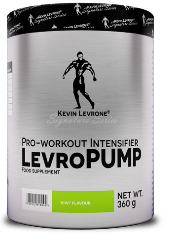 levro_pump.jpg