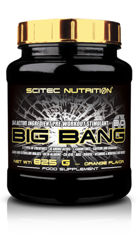 scitec_big_bang_30.png