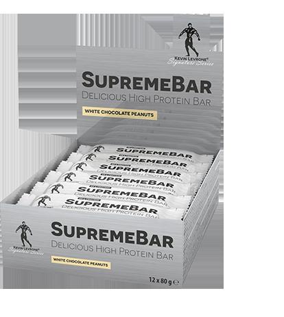 SupremeBar__1.png