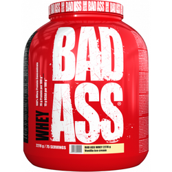 bad_ass_whey.png