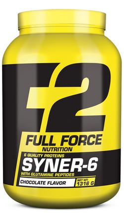 fullforce_syner_6.png