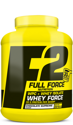 fullforce_whey_force.png