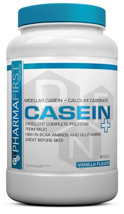 pharmafirst_casein.png