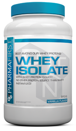 pharmafirst_whey_isolate.png