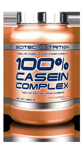 scitec_100_casein_complex.png
