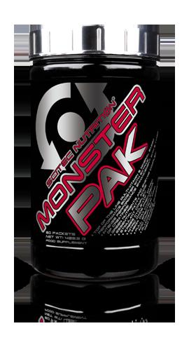 scitec_monster_pak.png