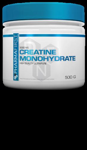 pharmafirst_creatine_monohydrate.png