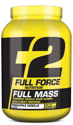 fullforce_full_mass.png