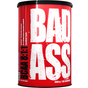 bad_ass_bcaa_811.png