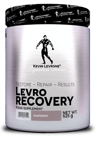 levro_recovery.jpg