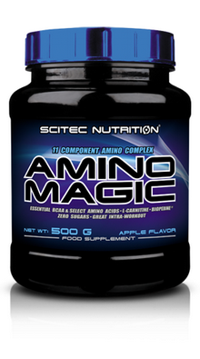 scitec_amino_magic.png