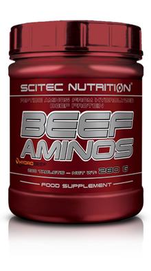 scitec_beef_aminos.png