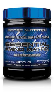 scitec_essential_amino_matrix.png
