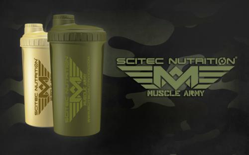 muscle_army_shaker.jpg