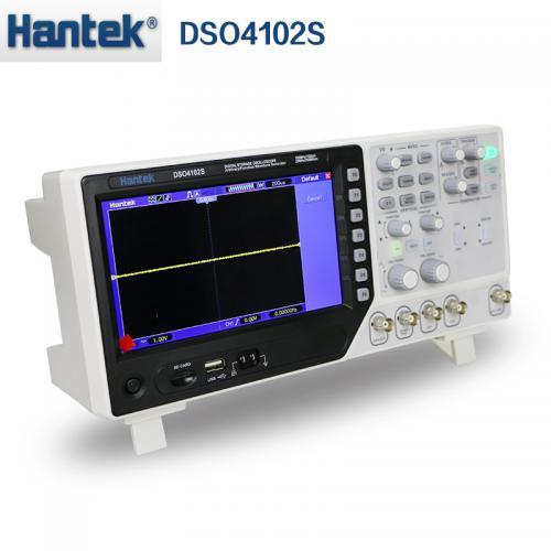 HANTEK_DSO4102S.jpg