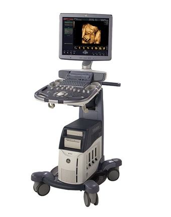 GEHC_Ultrasound_Voluson_S8_Overview.jpg