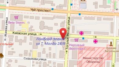 Карта_Ломбарда_Элант.jpg