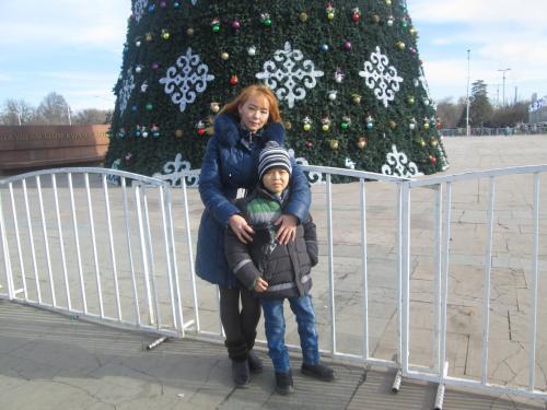 image_зима.jpg