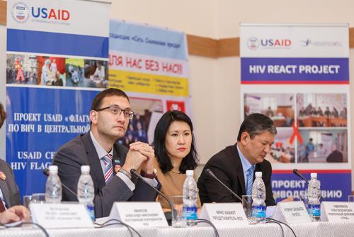 USAID00048.jpg