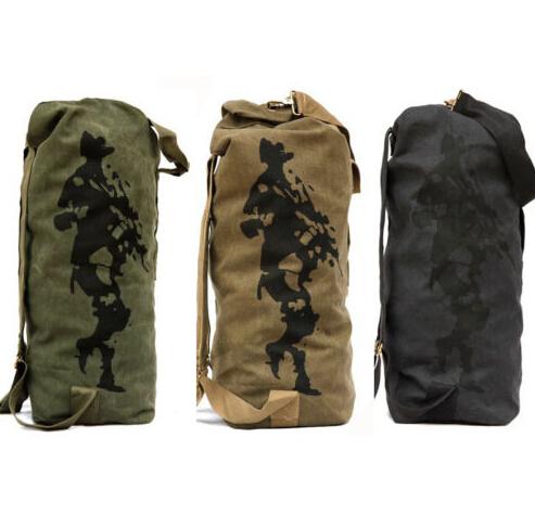 Tactical-Barrel-Army-Navy-Usmc-Duffle-Bag-Sea-Bag.jpg