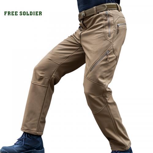 FREE-font-b-SOLDIER-b-font-Outdoor-Sport-Tactical-Climbing-And-Hiking-font-b-Pants-b.jpg