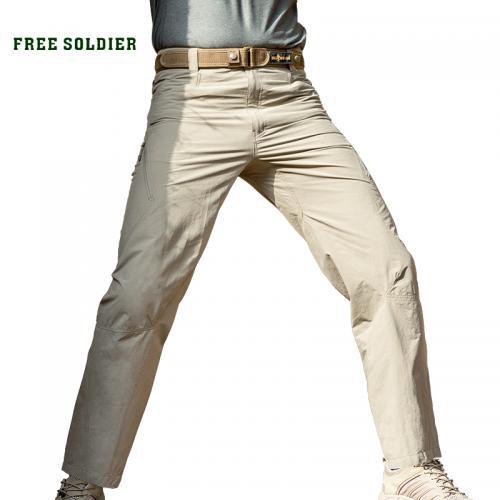 FREE-font-b-SOLDIER-b-font-Military-tactical-font-b-trousers-b-font-Outdoor-soft-shell.jpg