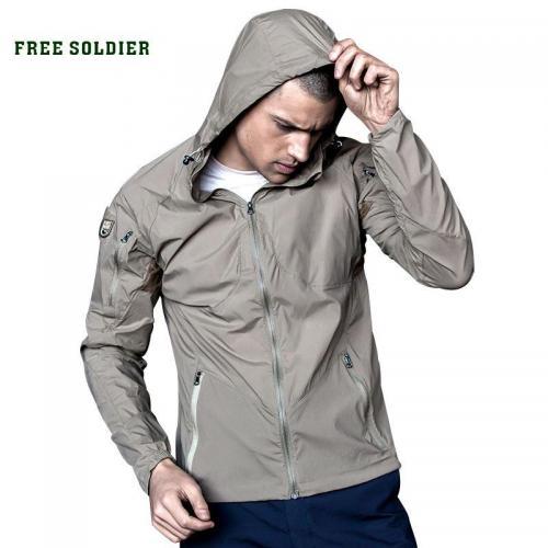 free-soldier-outdoor-elastic-men-039-s-breathable.jpg