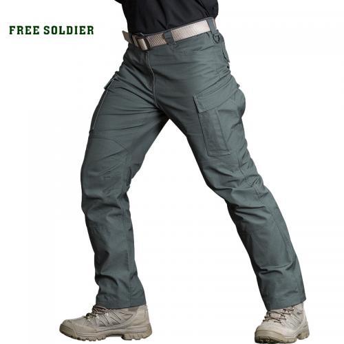 FREE-font-b-SOLDIER-b-font-спортивные-водоотталкивающие-износостойкие-рабочие-штаны-тактическо-городские-штаны-особого-назначения.jpg