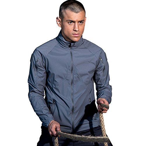 Free-soldier-FREE-SOLDIER-Outdoor-Men-s-Breathable-Sun-Block-Clothes-Summer-UV-proof-Skin-Coat(Blue,-L)-330657393.jpg