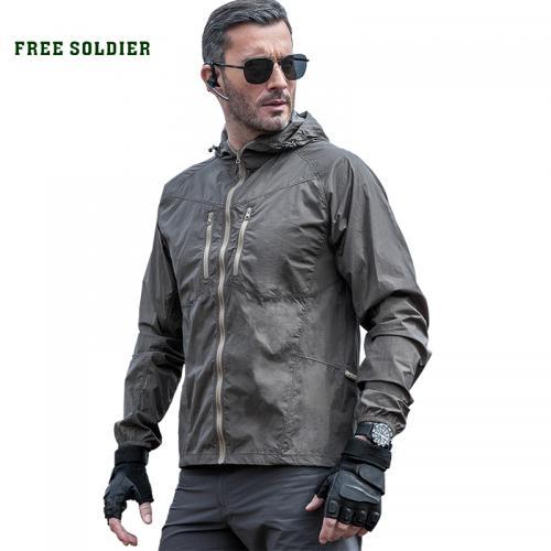 FREE-SOLDIER-Outdoor-Camping-Hiking-font-b-Tactical-b-font-Military-Super-Light-Skincoat-Season-UV.jpg