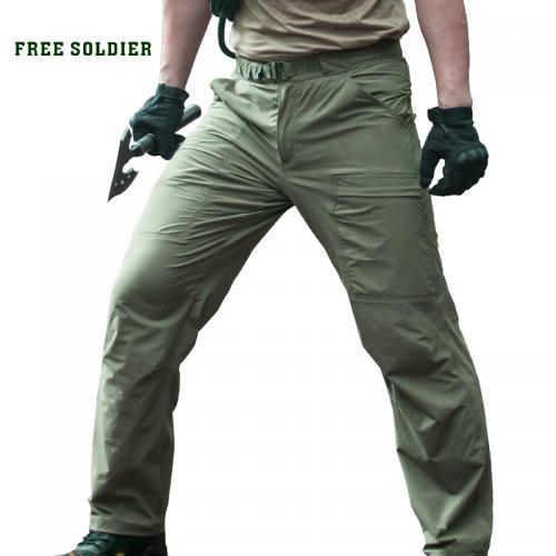 FREE-font-b-SOLDIER-b-font-Outdoor-Sports-Tactical-Camping-Hiking-Climbing-Men-s-font-b.jpg
