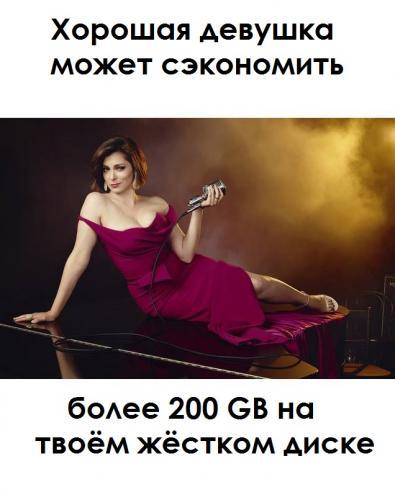 18835663_2087940744868032_5245299196777063898_n.jpg