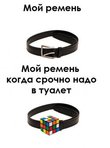 18813289_2096014050727368_3499260383245302560_n.jpg