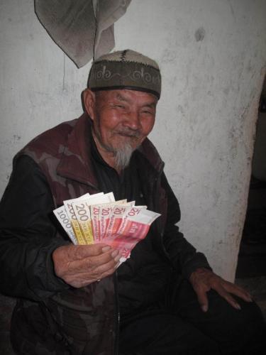 Kabulov Tashkul2 (1).JPG