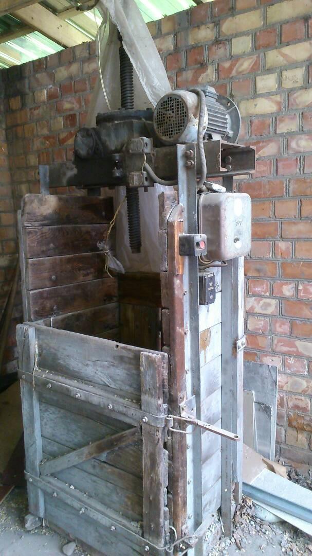 Куплю станок макулатуры приём макулатуры от 1 кг тула