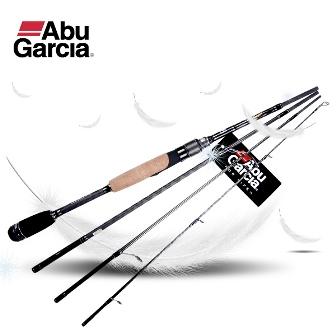 100-в-исходном-Abu-Garcia-марка-1-98-м-углерода-спиннинг-четыре-секции-наживка-литья-полюс.jpg