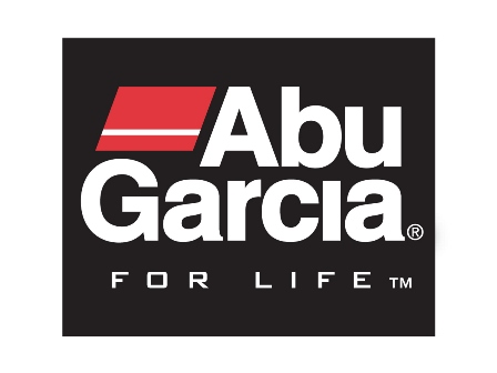 Abu-Garcia-logo.jpg