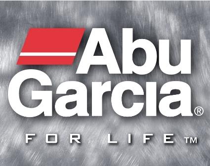 Abu-garcia-Grey.jpg