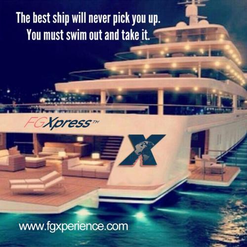 яхта fgxpress.jpg