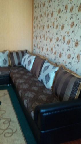 Продаю 1-комн. квартиру Ахунбаева / Курчатова ниж.Джал 8/9 106с. $ 33.000. (фото).