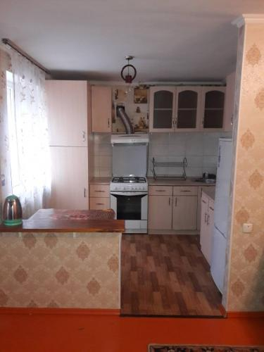 Продаю 2-кв центр Киевская/Логвиненко, 45 тыс.