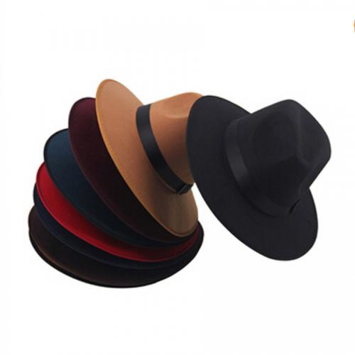 шляпа.jpg