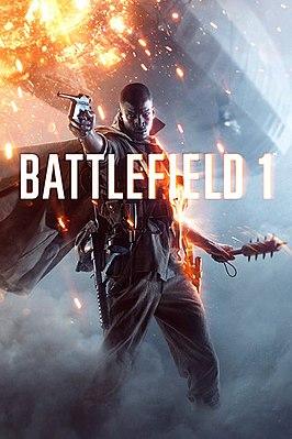 266px-Battlefield_1.jpg