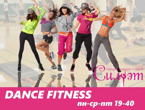 dancefitness2.png